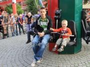 Linus & Anders