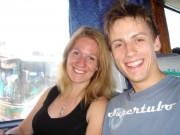 Anders & Lisa