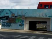 nordrefrihavnsgade_0313