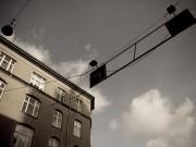 nordrefrihavnsgade_0316