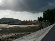 Bit of Panama